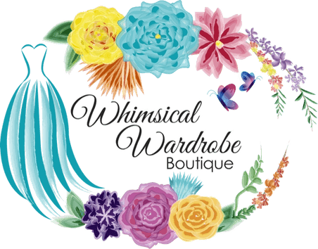 Whimsical Wardrobe Boutique