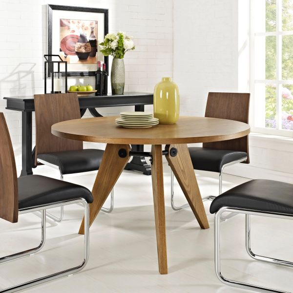 Kinsey Dining Table Set of 5