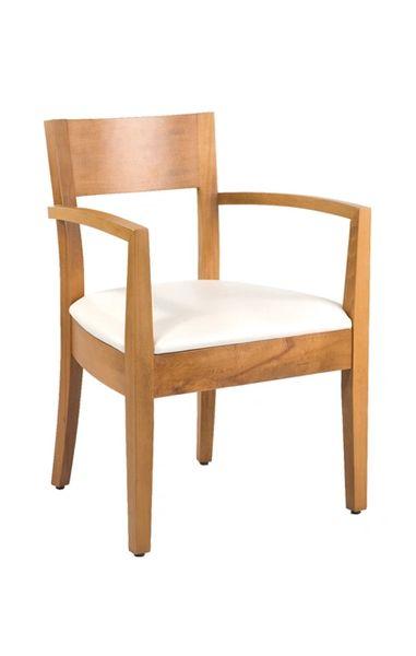 Custom Nobia A Armchair