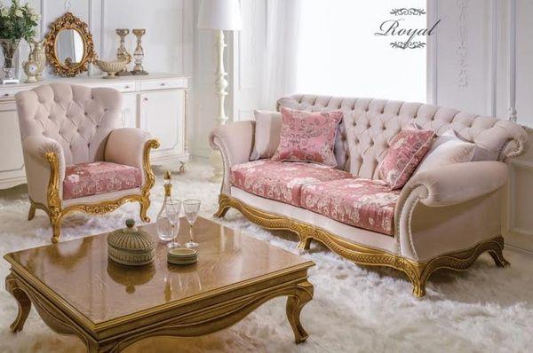 Royal Living Room Set Co14 Take 1 Designs Mid Century Modern