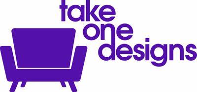 Take 1 Designs Furniture