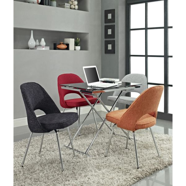 Cordelia Dining Chairs-Set Of Four