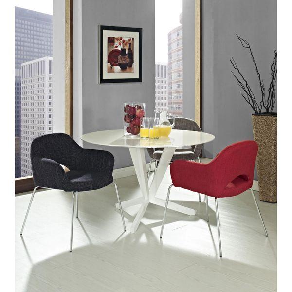 Cordelia Dining Chairs-Set Of Three