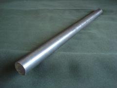 """(SR303/.750-12) Stainless 303 3/4"""" diameter x 12"""""""