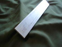 """(AF61/.250X2.00-12) Aluminum 6061-T6511 1/4"""" x 2"""" x 12"""""""