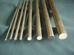 (BR360/HobbyKit) Brass 360 Hobby Kit