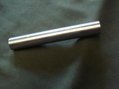 """(W1DR/.875-06) W-1 Drill Rod 7/8"""" diameter x 6"""""""