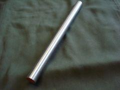 """(W1DR/.875-12) W-1 Drill Rod 7/8"""" diameter x 12"""""""