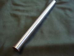 """(W1DR/1.00-12) W-1 Drill Rod 1"""" diameter x 12"""""""