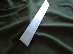 """(AF61/.188X1.50-06) Aluminum 6061-T6511 3/16"""" x 1-1/2"""" x 6"""""""