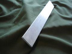 """(AF61/.250X1.75-06) Aluminum 6061-T6511 1/4"""" x 1-3/4"""" x 6"""""""