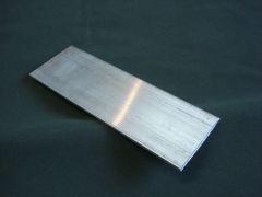 """(AF61/.125X2.00-06) Aluminum 6061-T6511 1/8"""" x 2"""" x 6"""""""