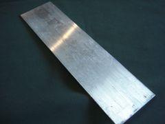 """(AF61/.125X3.00-12) Aluminum 6061-T6511 1/8"""" x 3"""" x 12"""""""