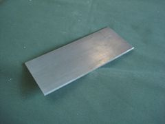 """(CF18/.125X2.50-06) Cold finished 1018 1/8"""" x 2-1/2"""" x 6"""""""