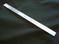 """(AF61/.125X.750-12) Aluminum 6061-T6511 1/8"""" x 3/4"""" x 12"""""""