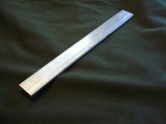 """(AF61/.188X1.25-06) Aluminum 6061-T6511 3/16"""" x 1-1/4"""" x 6"""""""