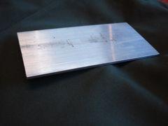 """(AF61/.250X4.00-06) Aluminum 6061-T6511 1/4"""" x 4"""" x 6"""""""