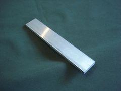 """(AF61/.375X1.00-06) Aluminum 6061-T6511 3/8"""" x 1"""" x 6"""""""