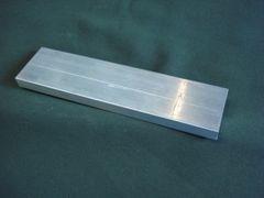 """(AF61/.500X1.50-06) Aluminum 6061-T6511 1/2"""" x 1-1/2"""" x 6"""""""