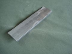 """(CF18/.188X.750-06) Cold finished 1018 3/16"""" x 3/4"""" x 6"""""""
