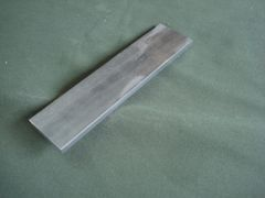 """(CF18/.188X1.00-06) Cold finished 1018 3/16"""" x 1"""" x 6"""""""