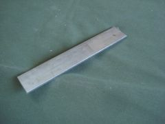 """(CF18/.188X1.25-06) Cold finished 1018 3/16"""" x 1-1/4"""" x 6"""""""