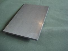"(CF18/.500X3.50-06) Cold finished 1018 1/2"" x 3-1/2"" x 6"""