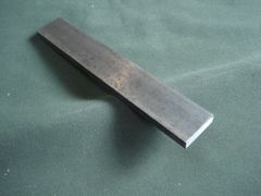 """(CF18/1.00X1.25-06) Cold finished 1018 1"""" x 1-1/4"""" x 6"""""""