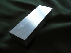 """(CF18/1.00X3.00-06) Cold finished 1018 1"""" x 3"""" x 6"""""""