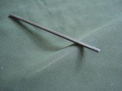 """(W1DR/.078-06) W-1 Drill Rod 5/64"""" diameter x 6"""""""