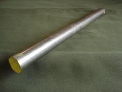 "(XSR431/20mm-12) Stainless 431 20mm(.866"") diameter x 12"""