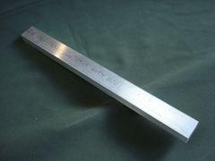 """(AF61/.750X1.25-06) Aluminum 6061-T6511 3/4"""" x 1-1/4"""" x 6"""""""