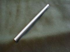 """(W1DR/.438-06) W-1 Drill Rod 7/16"""" diameter x 6"""""""