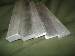"(AF61/Benchkit1.5) 1-1/2"" Aluminum 6061 flat Bench Kit"