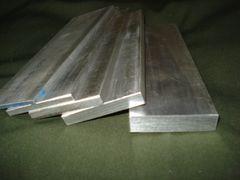 "(AF61/Benchkit2.0) 2"" Aluminum 6061 flat Bench Kit"