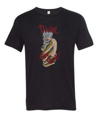 Divine Get Cheap! T-Shirt