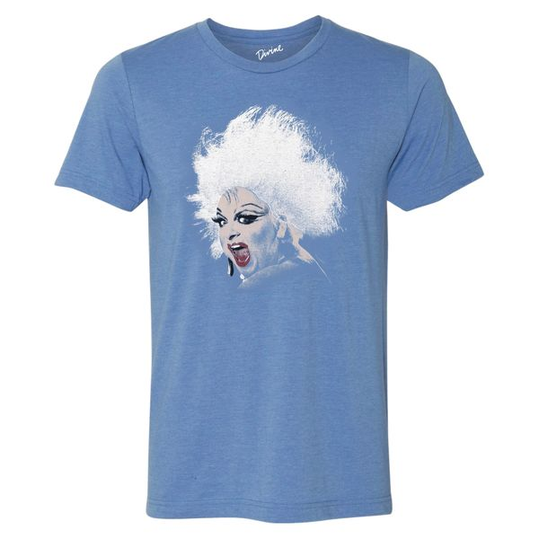 Divine 1984 Vintage Series T-Shirt
