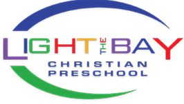 Light The Bay Preschool