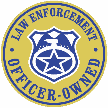 Law Enforcement Owned Business