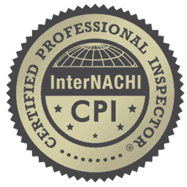 Certified Professional Inspector Summit Home Inspection InterNACHI