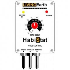 Habistat Cool Control Thermostat