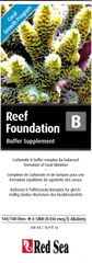 Red Sea Reef Foundation B, Alk 500ml