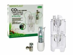 Ista Co2 Disposable Supply Set I-507 16g