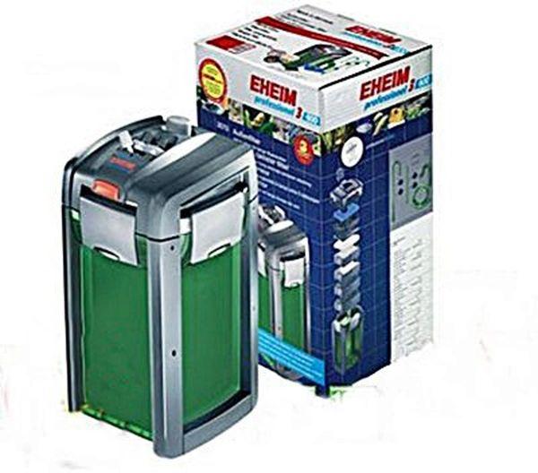 Eheim Professional 3 250 External Filter,