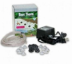 Red Sea Root Therm Cable Heater 40w, 400 litre (100 gall)