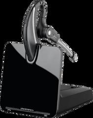 Plantronics CS530 Wireless Headset New