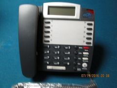 eOn Cortelco Millennium New 22 Button IP Phone