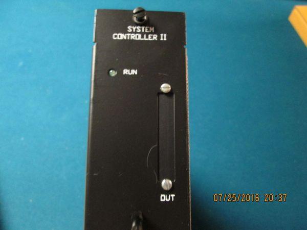 eOn Cortelco Millennium Refurbished System Controller 2
