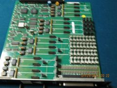 eOn Cortelco Millennium Refurbished Analog Line Card