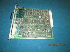 eOn Communication Cortelco Millennium Refurbished System Controller 1 Tested and warrantied